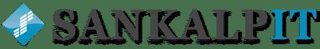 SankalpIT Blog