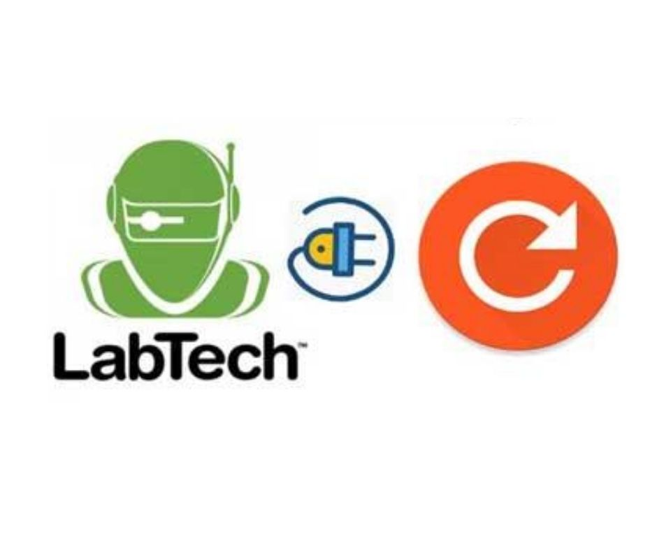 Labtech Reboot Schedule for Automate